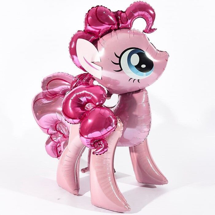 Шар Ходячий My Little Pony